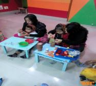winter camp-hosted-by-best-playschool-kolkata-21