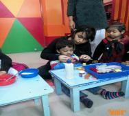 winter camp-hosted-by-best-playschool-kolkata-22