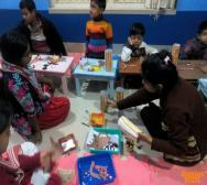 winter camp-hosted-by-best-playschool-kolkata-23