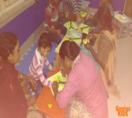 winter camp-hosted-by-best-playschool-kolkata-24