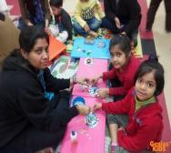 best-daycare-creche-saltlake-kolkata-11