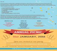 annual-picnic-best-daycare-playschool-creche