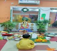 montessori-playschool-celebrating-saraswati-puja-in-kolkata-02