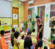 montessori-playschool-celebrating-saraswati-puja-in-kolkata-03