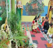 montessori-playschool-celebrating-saraswati-puja-in-kolkata-07