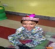 best-playschool-creche-in-kolkata-playing-holi-05