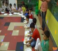 best-playschool-creche-in-kolkata-playing-holi-06